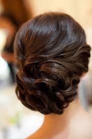 bridal makeup wedding hair stylist nyc