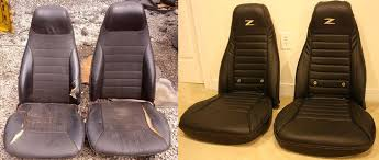 beautiful office chairs. Introduction: How To Turn Junker Car Seats Into Beautiful Office Chairs
