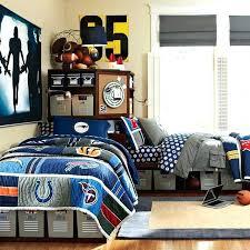 nfl sheet sets bedding sets all teams nfl all team sheet set