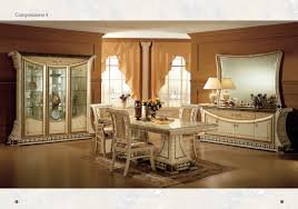 italian lacquer dining room furniture. Simple Dining Attractive Dining Room Collection Italy Collections Italian From Classical  Furniture Ideas Source And Lacquer R