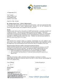 Basic Cover Letter Template Australia Valid Fake Job Fer Letter