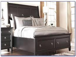 Greensburg Queen Bedroom Set - Bedroom Set Ideas