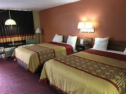 New York Hotels  Turning Stone Resort CasinoLodge Room Designs