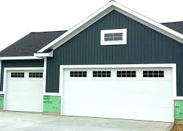 dalton garage door garage doors review door reviews repair wayne dalton garage door panels 9005 wayne