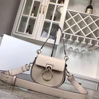 Layer Cowhide Bag Online