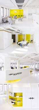 office desings. Office Reception Design. See More. Yellow Room Interior Inspiration: 55+ Rooms For Your Viewing Pleasure Desings