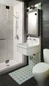 Badezimmer Farbe Ideen Wohndesign