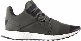 Adidas Y 3 Kozoko Low