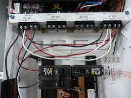 hayward pool pump wiring diagram wiring diagram libraries hayward pool pump wiring diagram wiring libraryhayward super pump wiring diagram 115v valid pentair wiring diagram