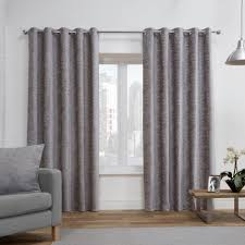 office drapes.  Office Office Fancy Orange And Gray Curtains 12 Living Room Grommet Grey  Curtains Gray And Orange With Drapes