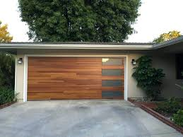 mesa garage door repair mesa garage door mesa garage doors photos reviews garage door services e