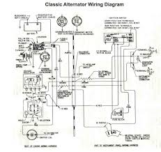 Road Star Warrior Wiring Diagram Trusted F Fuse Box Explained besides  in addition F Fuse Box Diagram Trusted Wiring Diagrams Nemesis Aufgegabelt Info likewise 08 Vw Eos Fuse Box Diagram • Wiring Diagram For Free further Corvette Overdrive Wiring Diagram Wire Center • Wiring Diagram For likewise Pay When You Sell Ads Pages Qxd The Carolina Trader F Fuse Box as well Nissan Altima Stereo Wiring Diagram Best Of Radio • Wiring Diagram likewise  additionally Chrysler 300 Fuse Box Diagram Cigarette Lighter • Wiring Diagram moreover I L American Radio History Manualzz   Aes E Liry  plete Journal in addition 91 Honda Accord Wiper Wiring Diagram • Wiring Diagram For Free. on ford f fuse box liry of wiring diagrams sel diagram services schematic trusted pcm explained complete 2003 f250 7 3 lariat lay out