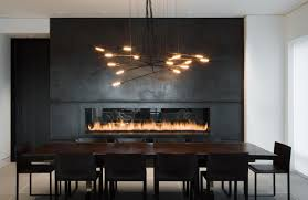 modern gas fireplace ideas cabinetry furniture refinishing