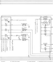 toyota celica wiring diagram schematics and wiring diagrams 1992 toyota celica audio wiring diagram schematic