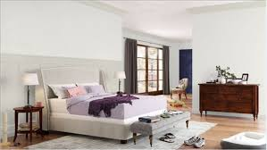 8 Relaxing SherwinWilliams Paint Colors For BedroomsSoothing Colors For A Bedroom