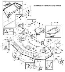 wiring diagrams john deere l120 parts manual john deere 318 john deere 318 service manual at John Deere 318 Wiring Diagram Pdf