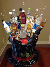 Holiday Gift Baskets In Time For Christmas From GourmetGiftBaskets Holiday Gift Baskets Christmas