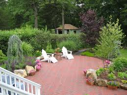 the best ways to use pavers for landscaping