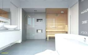 Dusche Renovieren Ideen Temobardz Home Blog