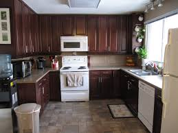 Kitchen Cabinets To Ceiling luxury how to extend kitchen cabinets to ceiling kitchen 7975 by xevi.us