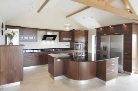 Fitted Kitchen Woodpecker Carpentry Of Swansea Kitchen Fitting