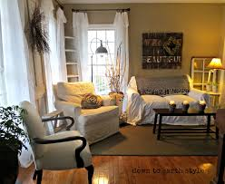 Warm Decorating Living Rooms Warm Earth Tone Living Room Thumb Lovely Earth Tone Bedroom Guest