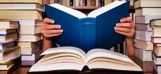 Мотивация работы над диссертацией Кандидатские и докторские  Мотивация работы над диссертацией