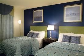 3 bedroom 3 bath condos in myrtle beach sc. gallery image of this property 3 bedroom bath condos in myrtle beach sc