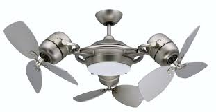 cool ceiling fans with lights. ceiling, glamorous unique ceiling fan fans without lights lowes large silver cool with