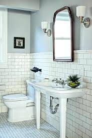 basket weave tile bathroom magnificent marble tile bathroom astounding bubble glass mosaic white for kitchen in