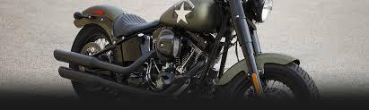 store ebay latusmotorscyclesalva latus motors harley davidson