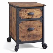 office file racks designs. elegant file cabinet 2 drawer rustic wood metal country industrial home office designs racks m