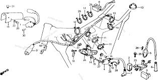 1982 cb 900 wiring diagrams