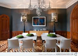 eclectic dining room designs. boston common eclectic dining room designs i