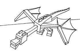 Minecraft Coloring Pages Staranovaljainfo