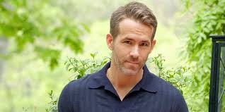 6 underground, starring ryan reynolds, is now on netflix, but is the new michael bay movie a hit? Best Ryan Reynolds Movies To Watch On Netflix Ranked Insider