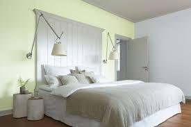 Dachschrage Zimmer Farben Schlafzimmer Gestalten Schone Modern