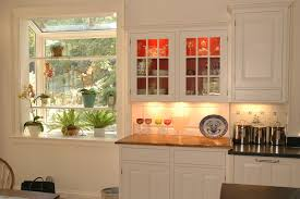 Best of Greenhouse Kitchen Windows and Starting A Window Greenhouse Garden  Greenhouse