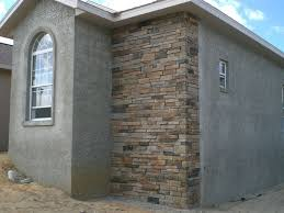 Faux Stone Panels 4x8 Brick Paneling Home Depot Exterior Wall Cladding Nano