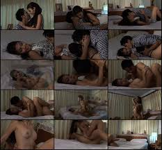 Rape sex scenes from movies