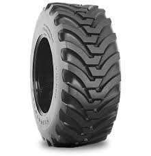 Ag Tire Rolling Circumference Chart All Traction Utility R 4 Tire 16 9 24 Firestone Commercial