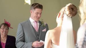 wedding bells trailer youtube Wedding Bells Hallmark Online Wedding Bells Hallmark Online #46 Hallmark Wedding Bells 2