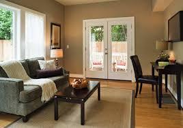 30 Distressed Rustic Living Room Design Ideas To Inspire  RilanePopular Room Designs