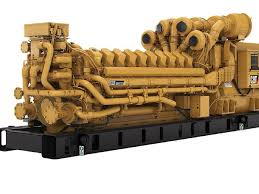 caterpillar c175 20 diesel engine by the numbers