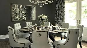 Round Tables That Seat 8 Kozen Jasonkellyphoto Co