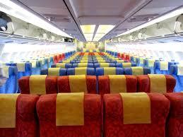 Airbus A330 302 Seating Chart File Dragonair Airbus A330 300 Economy Class 2010 Jpg