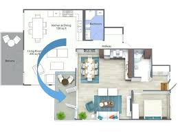 draw your own house plans luxury best free floor plan for mac unique program home