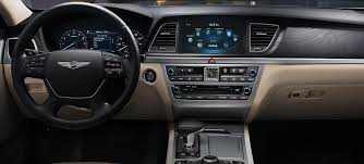 2018 genesis colors. modren 2018 genesis g80  mechanical u0026 safety features  usa with 2018 genesis colors s