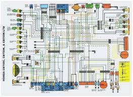80 cb750k wiring diagram wiring diagram world