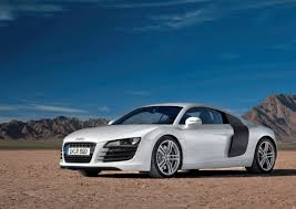 Audi R8 Wallpapers   PicGifs.com